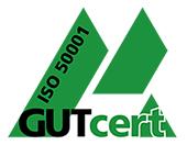 Zertifizierungen Qualitätssicherung ISO 5001 Jütro Tiefkühlkost