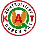 Zertifizierungen Qualitätssicherung KAT Jütro Tiefkühlkost