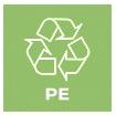 Zertifizierungen Qualitätssicherung Recycling Jütro Tiefkühlkost