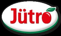 Jütro Feinkost Logo